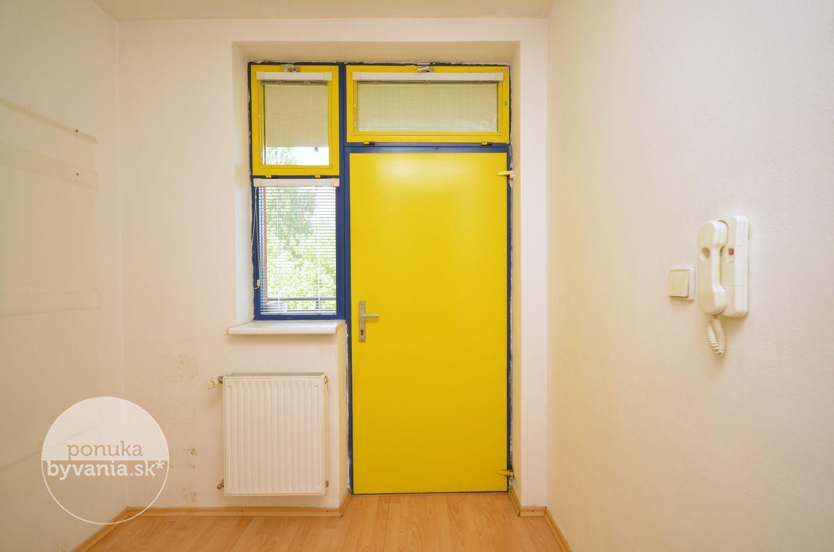 ponukabyvania.sk_Haanova_2-izbový-byt_BEREC