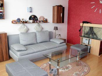 1 izbový byt na predaj,Rovníková ulica,Jazero