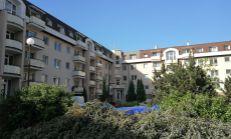 PREDANÉ 3i priestranný byt vo vyhľadávanej lokalite Zámostie - výhradne v XX REAL !