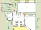 Byt 1+1, 45m2, loggia, Heydukova, Bratislava I, 600,-e vrátane energií a internetu