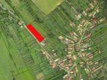 Dekýš – stavebný pozemok, 3434 m2 – predaj