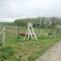 Poľnohospodárska pôda, Bohdanovce, 473 m²
