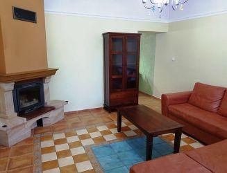Zvolen, centrum mesta – 2-izbový zrekonštruovaný byt, 82 m2 – predaj