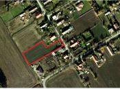 REALITY COMFORT - slnečný pozemok v obci Blahová