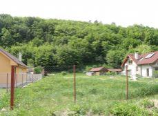 ACT Reality: Veľký stavebný pozemok, 1561 m2, Kľačno- ZNÍŽENÁ CENA