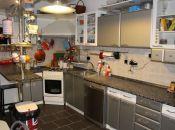 REALITY COMFORT - 4-izbový (86 m2) byt na sídl. Zapotôčky-REZERVOVANÉ!