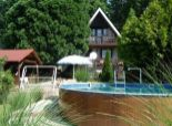 Znížená cena !!!  Na predaj Chata so záhradou a bazénom, Šaca - Viničky
