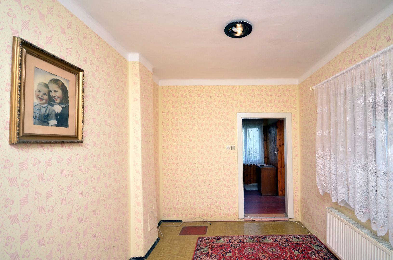 ponukabyvania.sk_Bratislavská_Rodinný-dom_LUPTÁK