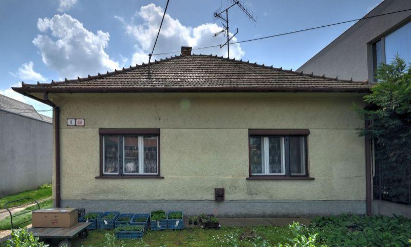 ponukabyvania.sk_Bratislavská_pre-rodinné-domy_LUPTÁK