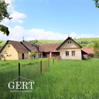 Pre rodinné domy, Galovany, 2308 m²
