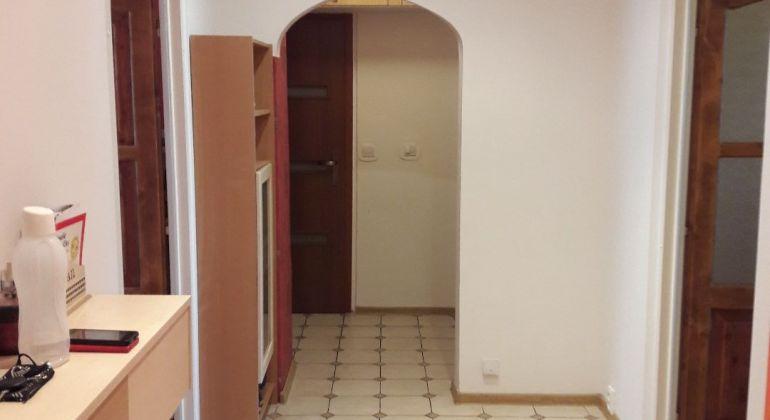 Trenčín/JUH- 3 izb. byt 78 m2 na predaj