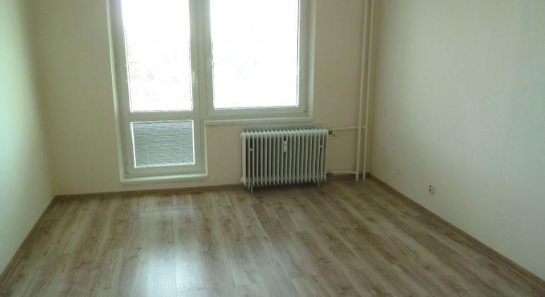 Prenájom 1 izbový byt Lučenec