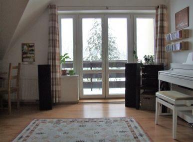 Byt 3 izbový mezonet v novostavbe pod Tatrami