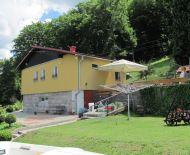 Predaj, rodinný dom v krásnom prostredí na Zvolenskej priehrade
