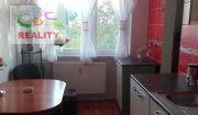 CBF- ponúkame 3-izb. byt s balkónom za skvelú cenu