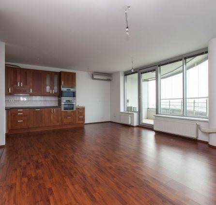 Starbrokers - predaj - 3 izb. byt v komplexe III veže, ul. Bajkalská, 21 poschodie = nádherný výhľad