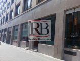 Obchodný priestor na Gorkého ulici v Starom meste, Bratislava I