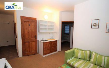 Na prenájom 3 izbový byt v Leštinách