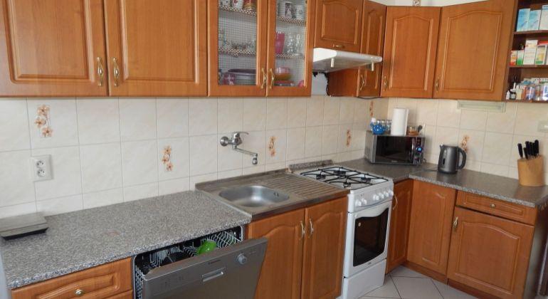 Na Predaj 3 izbový byt, 116 m2, Žiar Nad Hronom, Centrum