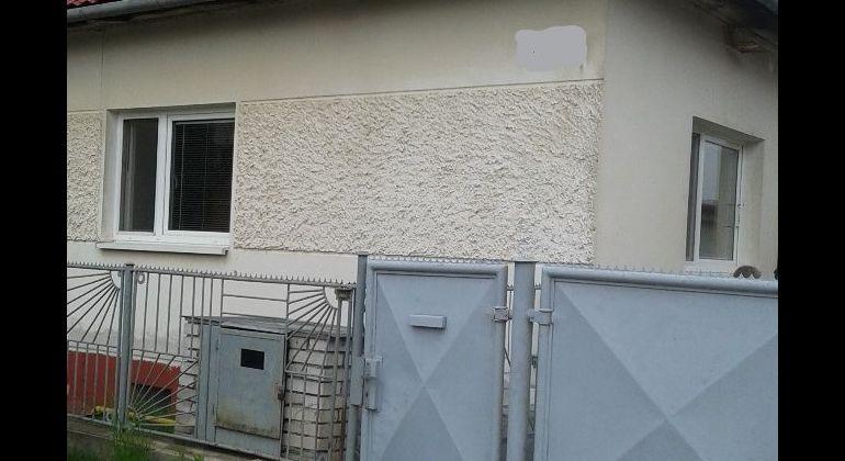 Super cena!- Trenčín/Záblatie  - Rodinný dom s veľkým pozemkom na predaj