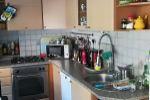 Pekný zrekonštruovaný 4 izbový byt v centre mesta Dunajská Streda