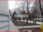 Byt 2+kk, 43m2, Vajnorská, Bratislava III, 450,-e vrátane energií
