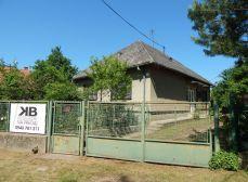 Exkluzívne predávame 3-izb. RD na pozemku 1924 m2 v Mojmírovciach