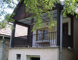 Predaj rekreačného domčeka pri Bátovskej priehrade