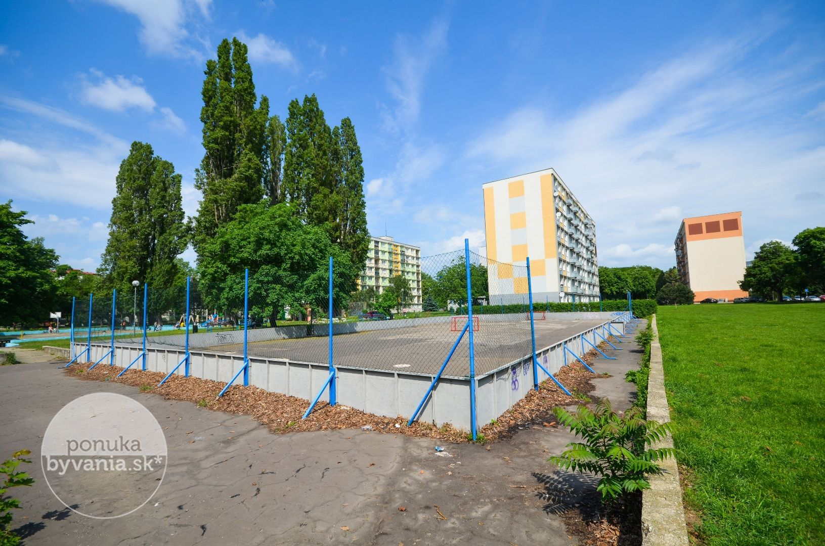 ponukabyvania.sk_Štefunkova_3-izbový-byt_KOVÁČ