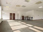 40 m2 OBCHODNÝ PRIESTOR SENCI - CENTRUM, Lichnerova ul.