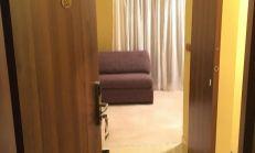 PREDAJ, krásny nadštandardný apartmán vo Veľkej Lomnici  - Golf Resort, Exkluzívne iba u nás!