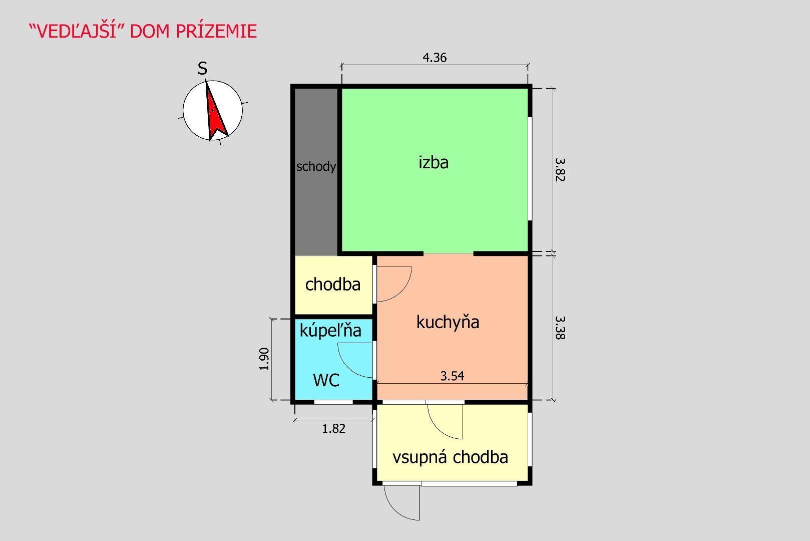ponukabyvania.sk_Senecká_Rodinný-dom_ČIERŤAŽSKÝ