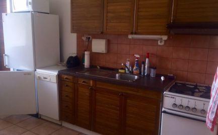 Predaj 3 izbový byt pri Hoteli Poprad, pri Centre