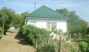 Rodinný dom v Maďarsku v obci Hernádszurdok 30 km z košíc