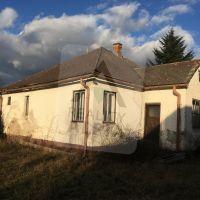 Rodinný dom, Strážske, 1950 m², Pôvodný stav