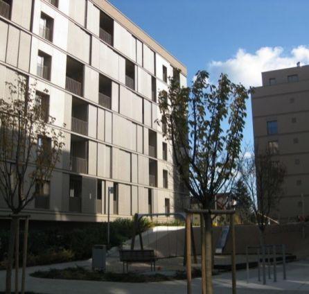 StarBrokers - NOVOSTAVBA 2-izb. bytu v projekte