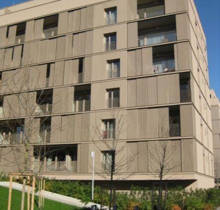 StarBrokers - 1,5-izb. byt so samostatným spacím kútom v projekte PRI MÝTE + možnosť upraviť na 2-izbový byt