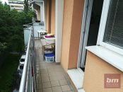 Predaj 1,5 - izb. bytu Nové Mesto na Teplickej ul.
