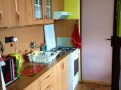 3 izb. byt na Kafendovej ul. Rača, 2/4 posch. lodžia, tehla
