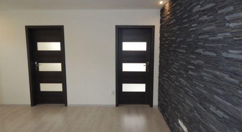 Na Predaj 3 izbový byt, 63 m2, Žiar Nad Hronom, Centrum