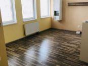 Krásny 1 izbový BYT V SENCI, Turecká ul.