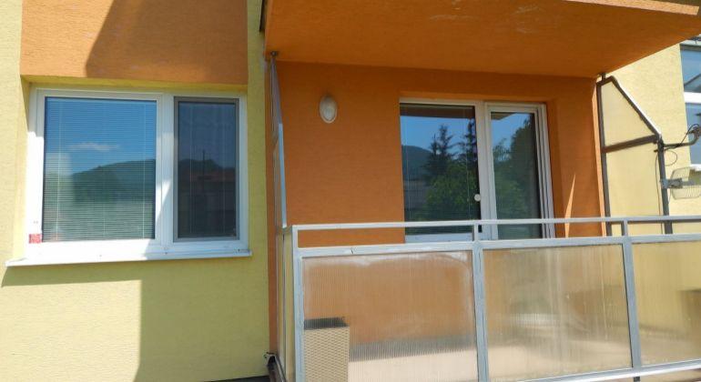 Na predaj -novostavba- 3 izbový byt, 87 m2, Nitrianské Rudno, okres Prievidza