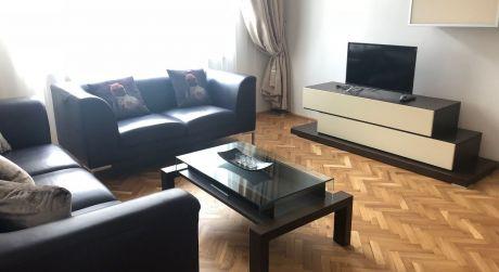 Prenájom 3 izbového bytu na Heydukovej ulici v centre
