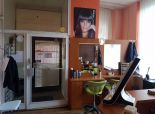 Odstúpenie zabehnutej prevádzky salónu krásy s kompletným zariadením, ul. Tupolevova, BA V - Petržalka