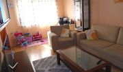 Veľký 3 - izbový byt v 10 - ročnom tehlovom dome, 83 m2