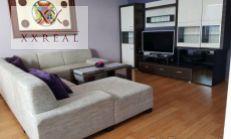 PRENÁJOM-2 izbový byt Nitra