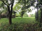 Pozemok na záhradku v Budatíne