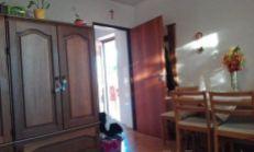 PRENÁJOM, 1 izbový byt v rodinnom dome ZOBOR