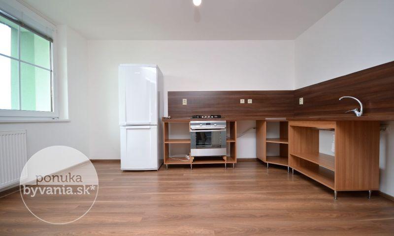 ponukabyvania.sk_Dvojkrížna_2-izbový-byt_KOHOUT