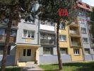 Na predaj 1-izb. bezbariérový byt Poprad - Západ